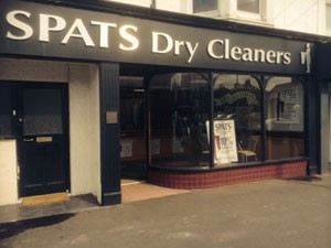 spats-dry-cleaners-shop